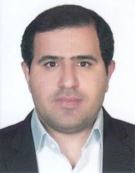 Dr Imaneini