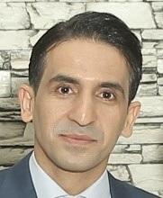 Dr Kiani
