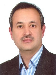 Dr Mohajerzadeh