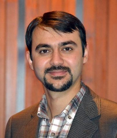Dr Tohidian