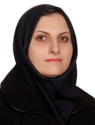 Dr Yousefi