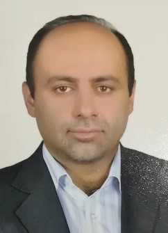 Eng. Gholipour